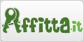 www.affitta.it