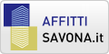 www.affittisavona.it