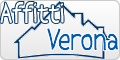 www.affittiverona.it