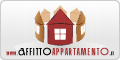 www.affittoappartamento.it