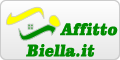 www.affittobiella.it