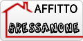 www.affittobressanone.it