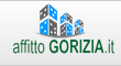 www.affittogorizia.it