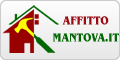 www.affittomantova.it
