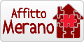 www.affittomerano.it