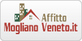 www.affittomoglianoveneto.it