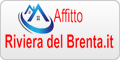 www.affittorivieradelbrenta.it