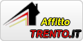 www.affittotrento.it