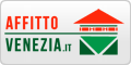 www.affittovenezia.it