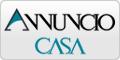 www.annuncio-casa.it