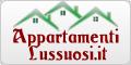 www.appartamentilussuosi.it