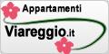 www.appartamentiviareggio.it