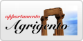www.appartamentoagrigento.it