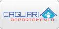 www.appartamentocagliari.it