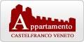 www.appartamentocastelfrancoveneto.it