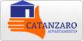 www.appartamentocatanzaro.it