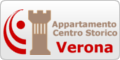 www.appartamentocentrostoricoverona.it
