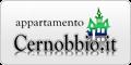 www.appartamentocernobbio.it
