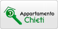 www.appartamentochieti.it