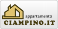www.appartamentociampino.it