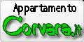 www.appartamentocorvara.it