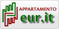 www.appartamentoeur.it