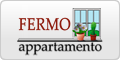 www.appartamentofermo.it