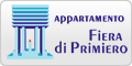 www.appartamentofieradiprimiero.it