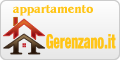www.appartamentogerenzano.it