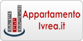 www.appartamentoivrea.it