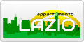 www.appartamentolazio.it