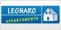 www.appartamentolegnaro.it