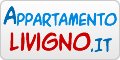 www.appartamentolivigno.it