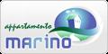 www.appartamentomarino.it