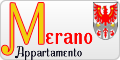 www.appartamentomerano.it