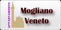 www.appartamentomoglianoveneto.it