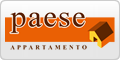 www.appartamentopaese.it