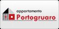www.appartamentoportogruaro.it