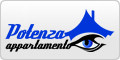 www.appartamentopotenza.it