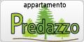 www.appartamentopredazzo.it