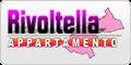www.appartamentorivoltella.it