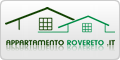 www.appartamentorovereto.it