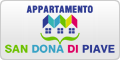 www.appartamentosandonadipiave.it