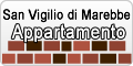 www.appartamentosanvigiliodimarebbe.it