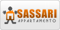 www.appartamentosassari.it
