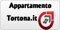 www.appartamentotortona.it
