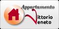 www.appartamentovittorioveneto.it