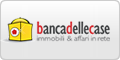 www.bancadellecase.it