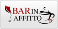 www.barinaffitto.it