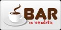 www.barinvendita.it